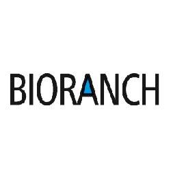 BioRanch