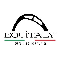 Equitaly