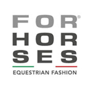 For Horses